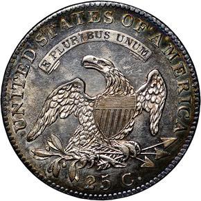 1822 25C MS reverse
