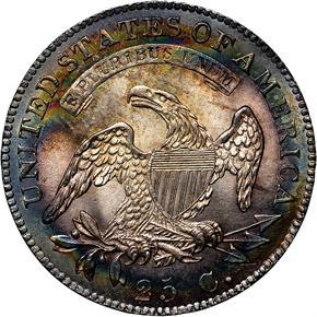 1825 25C MS reverse