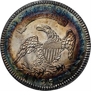 1828 25C MS reverse