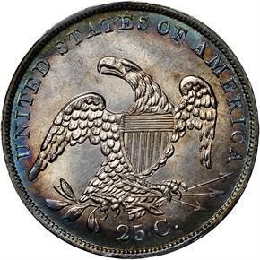1837 25C MS reverse
