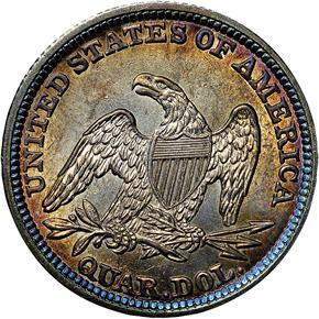 1841 25C MS reverse