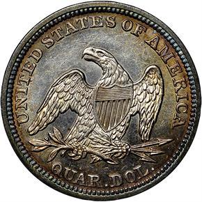 1845 25C MS reverse