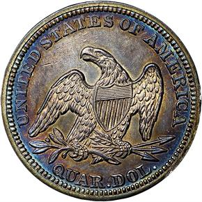 1846 25C MS reverse