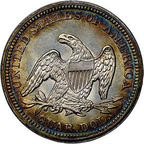 1850 25C MS reverse
