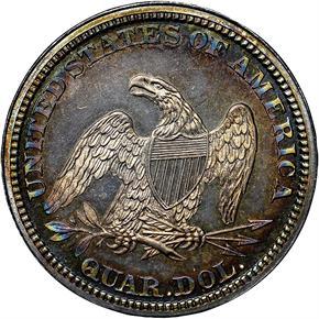 1859 25C PF reverse