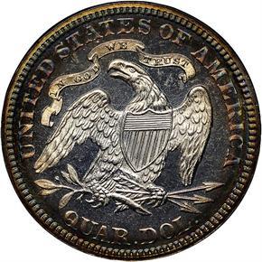 1877 25C PF reverse