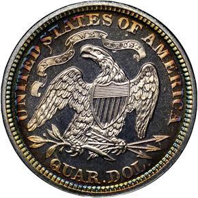 1880 25C PF reverse