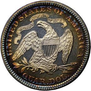 1883 25C PF reverse