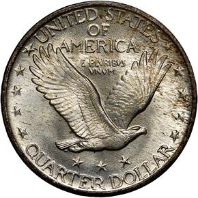 1920 25C MS reverse