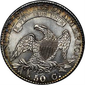 1823 50C MS reverse