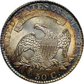1826 50C MS reverse