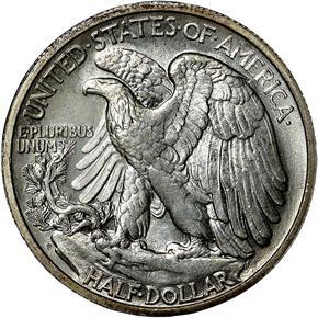 1942 S 50C MS reverse
