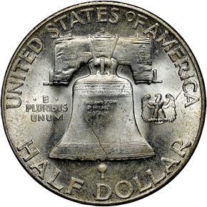 1949 S 50C MS reverse