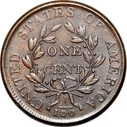 1805 1C MS reverse