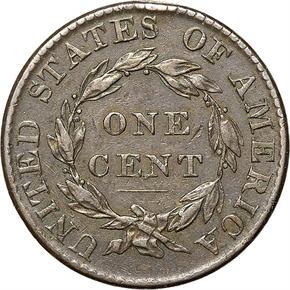 1823 N-2 1C MS reverse