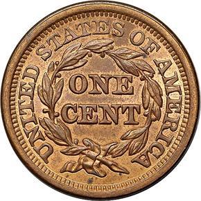 1850 1C MS reverse