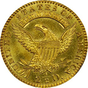 1825 $2.5 MS reverse