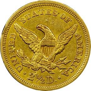1850 $2.5 MS reverse