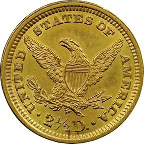 1896 $2.5 MS reverse