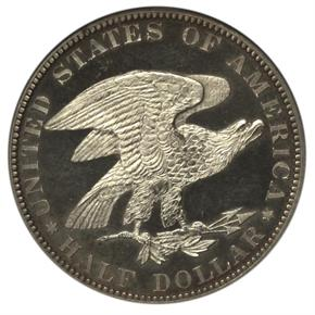1882 J-1700 50C PF reverse