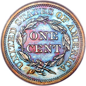 1849 1C PF reverse