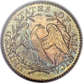 1794 H10C SP reverse