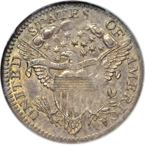 1801 H10C MS reverse