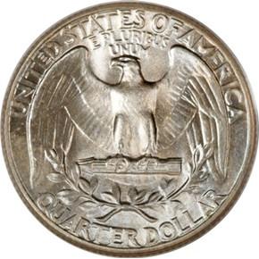 1934 25C MS reverse