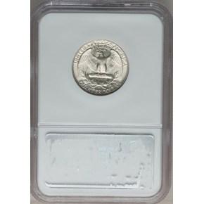 1940 S 25C MS reverse
