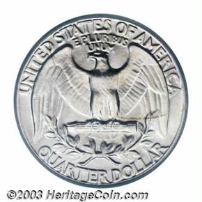 1961 25C MS reverse