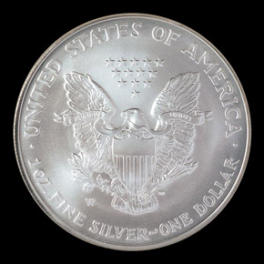 2006 W EAGLE S$1 MS reverse