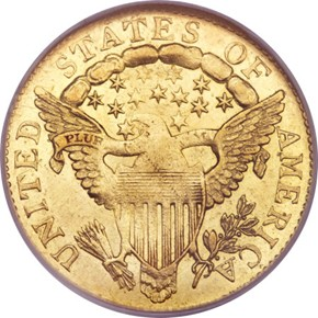 1806/4 $2.5 MS reverse