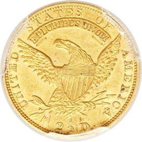1832 $2.5 MS reverse