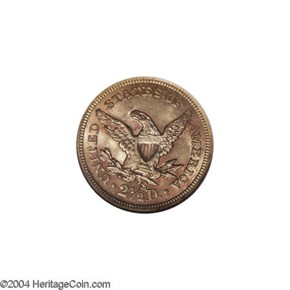 1865 S $2.5 MS reverse
