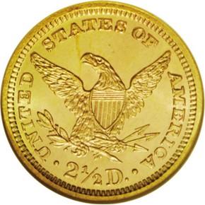1890 $2.5 MS reverse