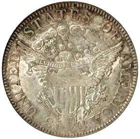1805 25C MS reverse