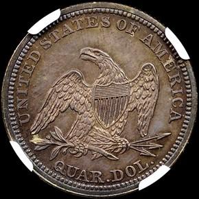 1847 25C PF reverse