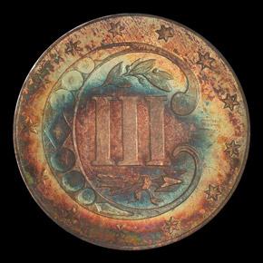 1862 3CS PF reverse