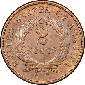1870 2C MS reverse