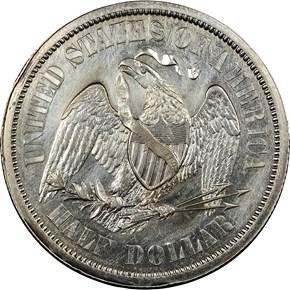 1859 J-235 50C PF reverse