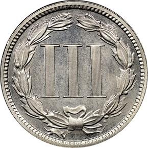 1888 3CN PF reverse