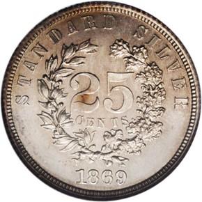 1869 J-721 25C PF reverse