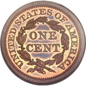 1847 1C PF reverse