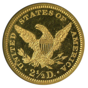 1860 $2.5 PF reverse