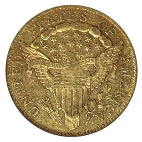 1805 $2.5 MS reverse