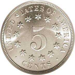1873 5C MS reverse