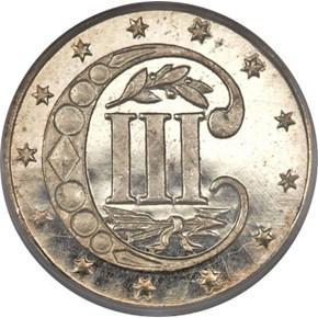 1856 3CS PF reverse