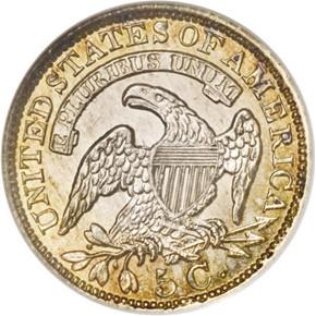 1830 H10C PF reverse