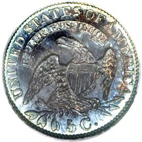 1831 H10C PF reverse
