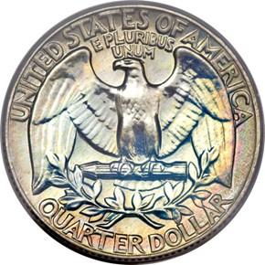 1939 25C PF reverse
